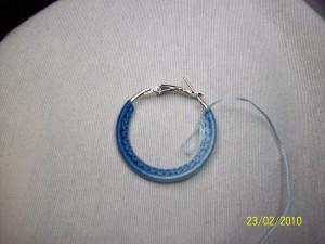 zarcillos crochet 4