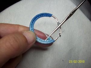 zarcillos crochet 5