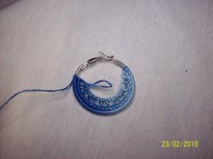 zarcillos crochet 7