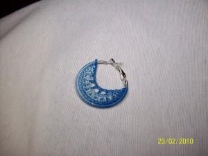 zarcillos crochet 8