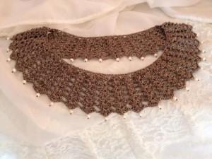 crochet con perlas 4