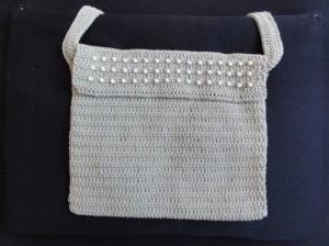 crochet con perlas 5