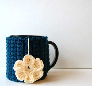 decorar con crochet 3