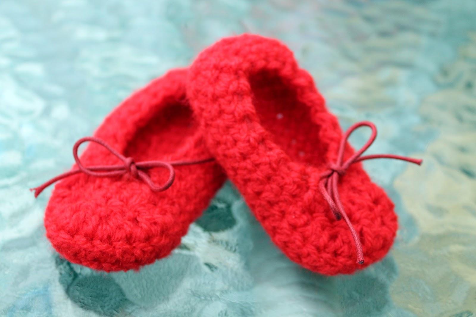 seguimos con las manualidades a crochet para bebé y estamos seguros