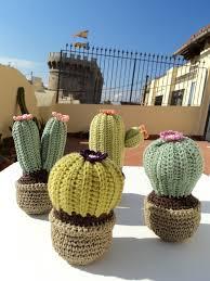 Flores de crochet 2