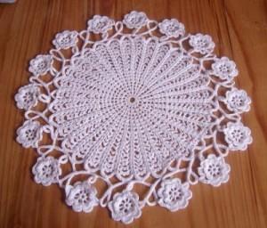 crochet irlandés 4