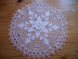 crochet irlandés 5